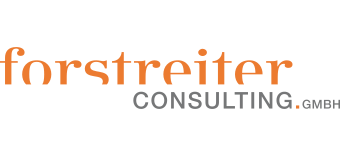 forstreiter consulting